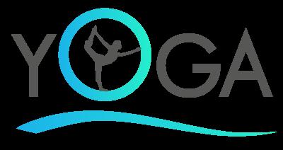 yoga-for-me.de